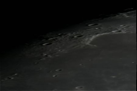 Lune 20160814 05
