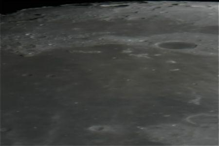 Lune 20160814 06