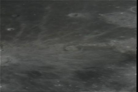 Lune 20160814 07