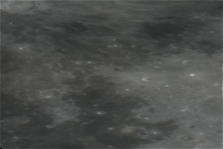 Lune 20160814 08
