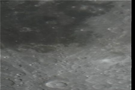Lune 20160814 09