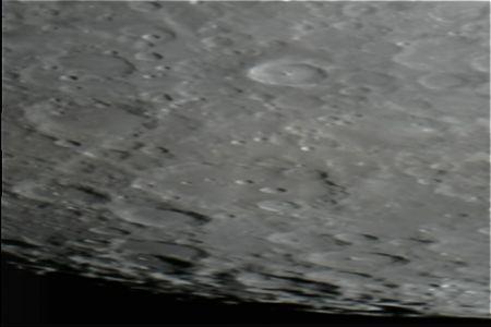 Lune 20160814 10