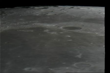 Lune 20160814 11