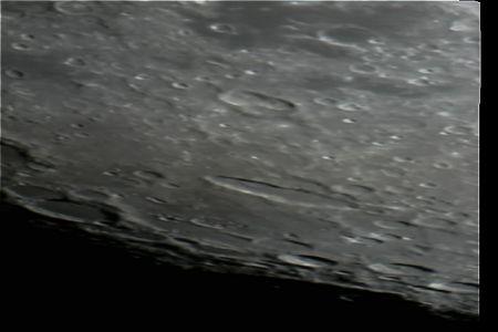 Lune_24