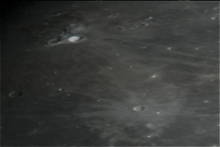 Lune 20160815 04