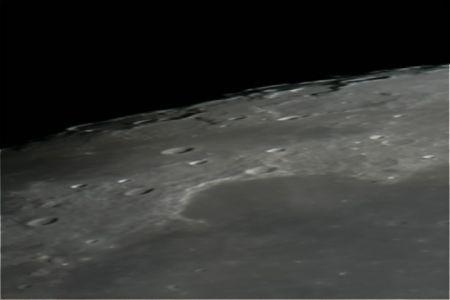 Lune_19