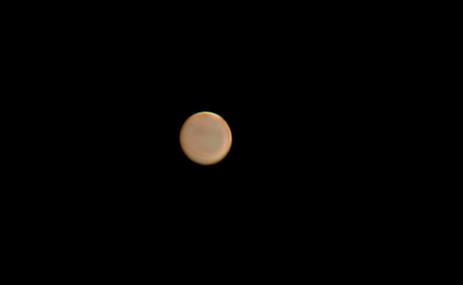 Mars6