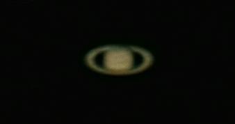 Saturne1