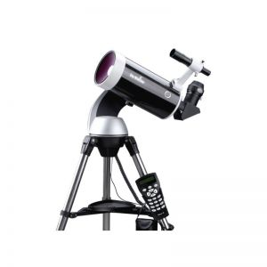 Telescope-maksutov-skywatcher-mak-127-1500-goto