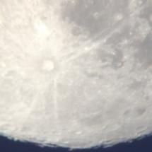 Lune_portion1